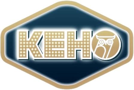 http://gamblingobzor.org/sites/default/files/uploads/sekret_vyigrysha_v_ken.jpg